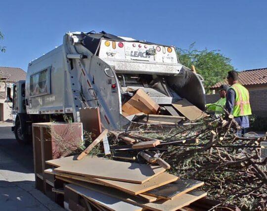 Bulk Trash-San Bernardino Dumpster Rental & Junk Removal Services-We Offer Residential and Commercial Dumpster Removal Services, Portable Toilet Services, Dumpster Rentals, Bulk Trash, Demolition Removal, Junk Hauling, Rubbish Removal, Waste Containers, Debris Removal, 20 & 30 Yard Container Rentals, and much more!