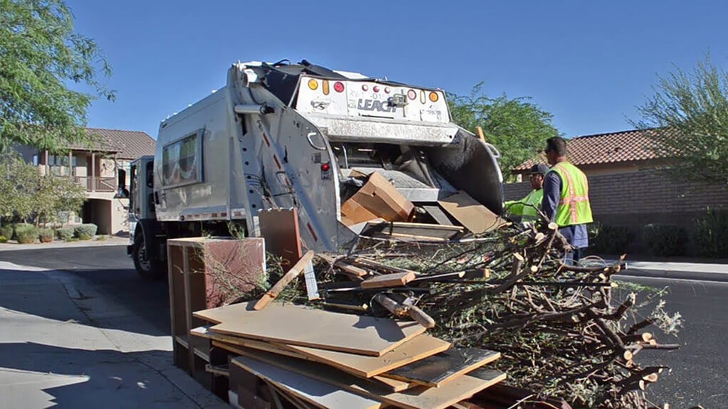 Bulk Trash-San Bernardino Dumpster Rental & Junk Removal Services-We Offer Residential and Commercial Dumpster Removal Services, Portable Toilet Services, Dumpster Rentals, Bulk Trash, Demolition Removal, Junk Hauling, Rubbish Removal, Waste Containers, Debris Removal, 20 & 30 Yard Container Rentals, and much more!