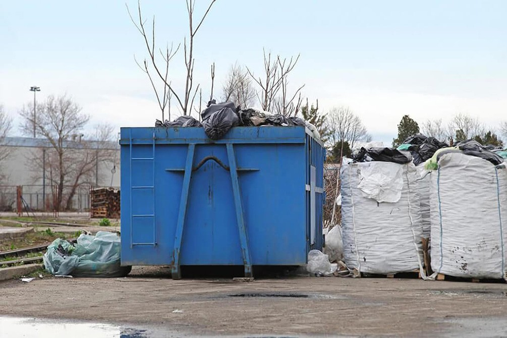 Commercial Dumpster rental services-San Bernardino Dumpster Rental & Junk Removal Services-We Offer Residential and Commercial Dumpster Removal Services, Portable Toilet Services, Dumpster Rentals, Bulk Trash, Demolition Removal, Junk Hauling, Rubbish Removal, Waste Containers, Debris Removal, 20 & 30 Yard Container Rentals, and much more!