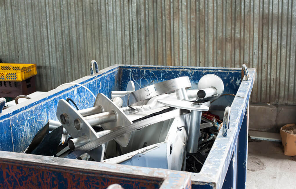 Commercial Junk Removal-San Bernardino Dumpster Rental & Junk Removal Services-We Offer Residential and Commercial Dumpster Removal Services, Portable Toilet Services, Dumpster Rentals, Bulk Trash, Demolition Removal, Junk Hauling, Rubbish Removal, Waste Containers, Debris Removal, 20 & 30 Yard Container Rentals, and much more!