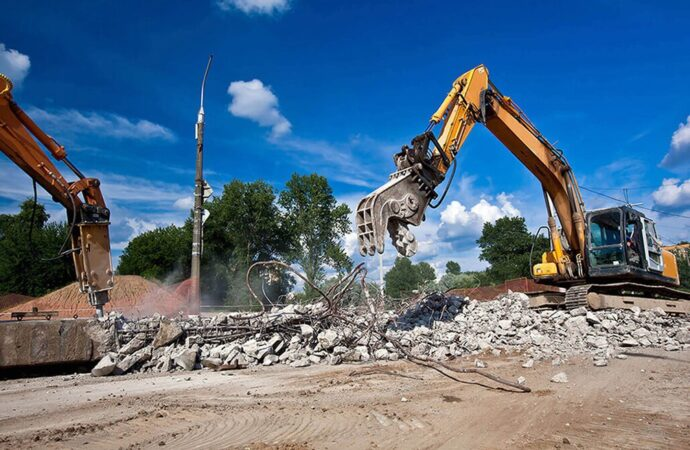 Demolition Removal-San Bernardino Dumpster Rental & Junk Removal Services-We Offer Residential and Commercial Dumpster Removal Services, Portable Toilet Services, Dumpster Rentals, Bulk Trash, Demolition Removal, Junk Hauling, Rubbish Removal, Waste Containers, Debris Removal, 20 & 30 Yard Container Rentals, and much more!