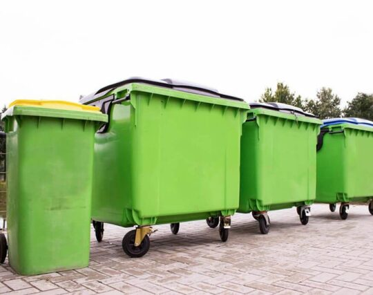 Dumpster Sizes-San Bernardino Dumpster Rental & Junk Removal Services-We Offer Residential and Commercial Dumpster Removal Services, Portable Toilet Services, Dumpster Rentals, Bulk Trash, Demolition Removal, Junk Hauling, Rubbish Removal, Waste Containers, Debris Removal, 20 & 30 Yard Container Rentals, and much more!