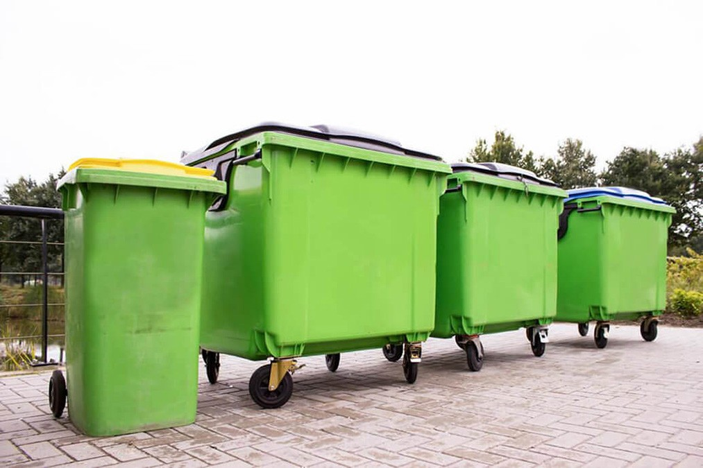 Dumpster Sizes-San Bernardino Dumpster Rental & Junk Removal Services-We Offer Residential and Commercial Dumpster Removal Services, Portable Toilet Services, Dumpster Rentals, Bulk Trash, Demolition Removal, Junk Hauling, Rubbish Removal, Waste Containers, Debris Removal, 20 & 30 Yard Container Rentals, and much more!