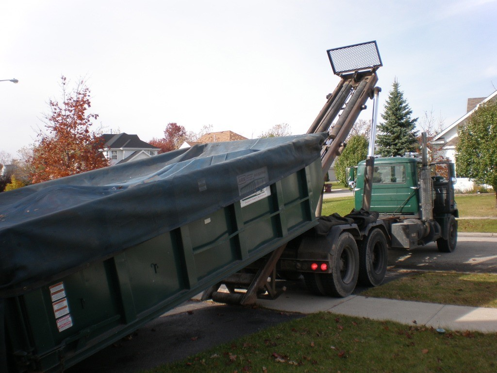 Residential Dumpster Rental Services-San Bernardino Dumpster Rental & Junk Removal Services-We Offer Residential and Commercial Dumpster Removal Services, Portable Toilet Services, Dumpster Rentals, Bulk Trash, Demolition Removal, Junk Hauling, Rubbish Removal, Waste Containers, Debris Removal, 20 & 30 Yard Container Rentals, and much more!