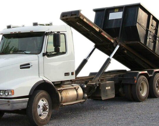 Roll Off Dumpster-San Bernardino Dumpster Rental & Junk Removal Services-We Offer Residential and Commercial Dumpster Removal Services, Portable Toilet Services, Dumpster Rentals, Bulk Trash, Demolition Removal, Junk Hauling, Rubbish Removal, Waste Containers, Debris Removal, 20 & 30 Yard Container Rentals, and much more!