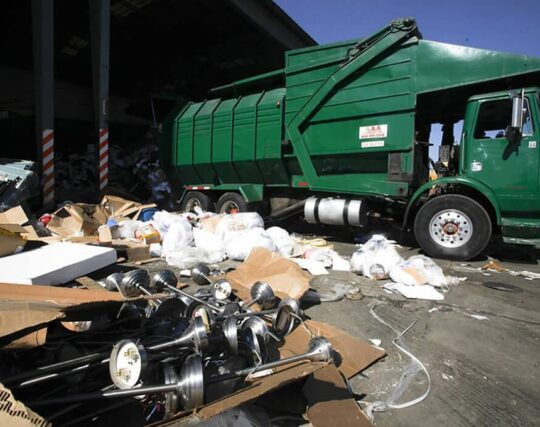 Trash Hauling and Removal-San Bernardino Dumpster Rental & Junk Removal Services-We Offer Residential and Commercial Dumpster Removal Services, Portable Toilet Services, Dumpster Rentals, Bulk Trash, Demolition Removal, Junk Hauling, Rubbish Removal, Waste Containers, Debris Removal, 20 & 30 Yard Container Rentals, and much more!