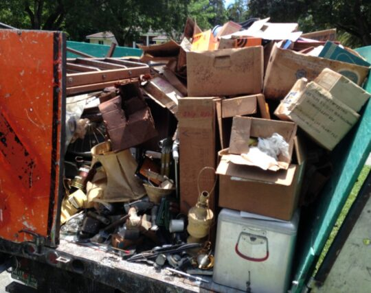 Trash Removal-San Bernardino Dumpster Rental & Junk Removal Services-We Offer Residential and Commercial Dumpster Removal Services, Portable Toilet Services, Dumpster Rentals, Bulk Trash, Demolition Removal, Junk Hauling, Rubbish Removal, Waste Containers, Debris Removal, 20 & 30 Yard Container Rentals, and much more!