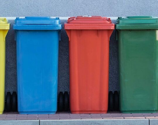 Waste Containers-San Bernardino Dumpster Rental & Junk Removal Services-We Offer Residential and Commercial Dumpster Removal Services, Portable Toilet Services, Dumpster Rentals, Bulk Trash, Demolition Removal, Junk Hauling, Rubbish Removal, Waste Containers, Debris Removal, 20 & 30 Yard Container Rentals, and much more!
